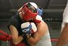 Daley's Gym Slugfest 10 Boxing 02 10 2007 A 327
