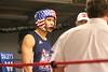 Daley's Gym Slugfest 10 Boxing 02 10 2007 B 085