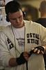 Daley's Gym Slugfest 10 Boxing 02 10 2007 A 112