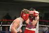 Daley's Gym Slugfest 10 Boxing 02 10 2007 C 206