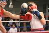 Daley's Gym Slugfest 10 Boxing 02 10 2007 C 184