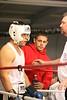 Daley's Gym Slugfest 10 Boxing 02 10 2007 A 349