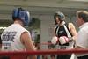 Daley's Gym Slugfest 10 Boxing 02 10 2007 F 067