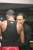 Daley's Gym Slugfest 10 Boxing 02 10 2007 B 281