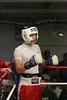 Daley's Gym Slugfest 10 Boxing 02 10 2007 C 259