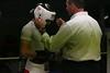 Daley's Gym Slugfest 10 Boxing 02 10 2007 C 264