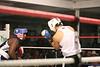 Daley's Gym Slugfest 10 Boxing 02 10 2007 A 375