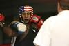 Daley's Gym Slugfest 10 Boxing 02 10 2007 B 164