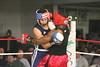 Daley's Gym Slugfest 10 Boxing 02 10 2007 B 216