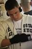 Daley's Gym Slugfest 10 Boxing 02 10 2007 A 110