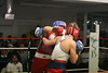 Daley's Gym Slugfest 10 Boxing 02 10 2007 B 490