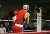 Daley's Gym Slugfest 10 Boxing 02 10 2007 B 484
