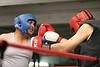 Daley's Gym Slugfest 10 Boxing 02 10 2007 A 208