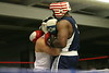 Daley's Gym Slugfest 10 Boxing 02 10 2007 A 443