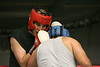 Daley's Gym Slugfest 10 Boxing 02 10 2007 A 322