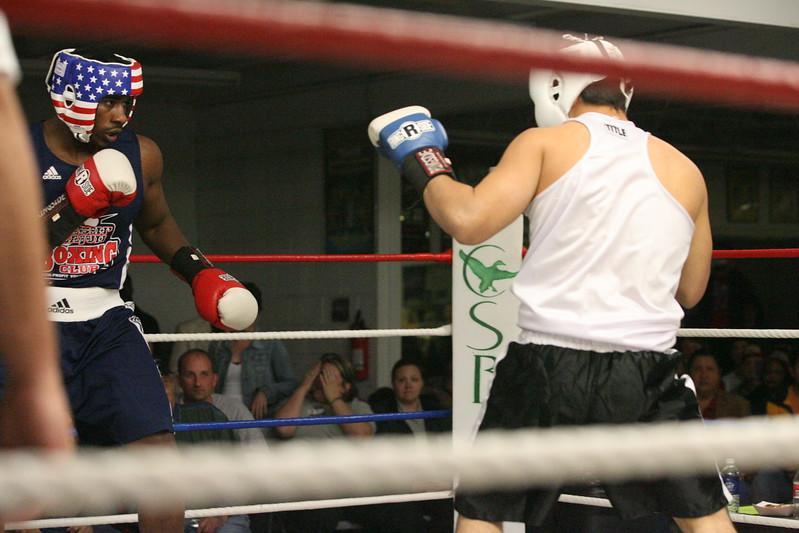 Daley's Gym Slugfest 10 Boxing 02 10 2007 A 378