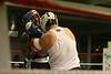 Daley's Gym Slugfest 10 Boxing 02 10 2007 B 067