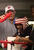 Daley's Gym Slugfest 10 Boxing 02 10 2007 B 001