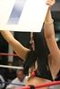 Daley's Gym Slugfest 10 Boxing 02 10 2007 B 297