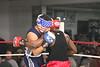 Daley's Gym Slugfest 10 Boxing 02 10 2007 B 218
