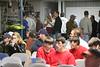Daley's Gym Slugfest 10 Boxing 02 10 2007 A 084