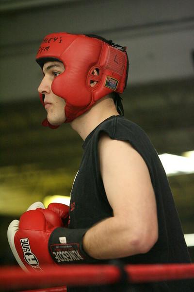 Daley's Gym Slugfest 10 Boxing 02 10 2007 A 183