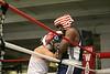 Daley's Gym Slugfest 10 Boxing 02 10 2007 B 020
