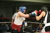 Daley's Gym Slugfest 10 Boxing 02 10 2007 B 335