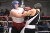 Daley's Gym Slugfest 10 Boxing 02 10 2007 B 329