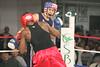 Daley's Gym Slugfest 10 Boxing 02 10 2007 B 230