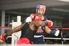 Daley's Gym Slugfest 10 Boxing 02 10 2007 B 157