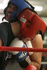 Daley's Gym Slugfest 10 Boxing 02 10 2007 A 289