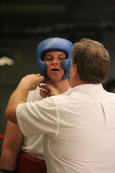 Daley's Gym Slugfest 10 Boxing 02 10 2007 B 295