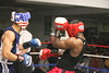 Daley's Gym Slugfest 10 Boxing 02 10 2007 B 244
