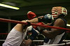 Daley's Gym Slugfest 10 Boxing 02 10 2007 A 411