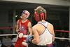 Daley's Gym Slugfest 10 Boxing 02 10 2007 B 476