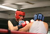 Daley's Gym Slugfest 10 Boxing 02 10 2007 A 315