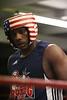 Daley's Gym Slugfest 10 Boxing 02 10 2007 A 346