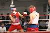 Daley's Gym Slugfest 10 Boxing 02 10 2007 B 487