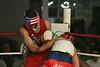Daley's Gym Slugfest 10 Boxing 02 10 2007 C 174