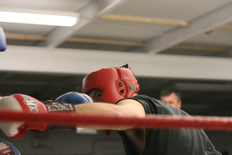 Daley's Gym Slugfest 10 Boxing 02 10 2007 A 244