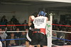 Daley's Gym Slugfest 10 Boxing 02 10 2007 B 415