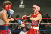 Daley's Gym Slugfest 10 Boxing 02 10 2007 C 102
