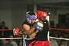Daley's Gym Slugfest 10 Boxing 02 10 2007 B 217