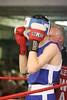 Daley's Gym Slugfest 10 Boxing 02 10 2007 C 260