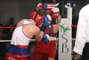 Daley's Gym Slugfest 10 Boxing 02 10 2007 C 195
