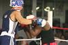 Daley's Gym Slugfest 10 Boxing 02 10 2007 B 231