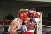 Daley's Gym Slugfest 10 Boxing 02 10 2007 C 205