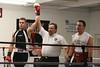 Daley's Gym Slugfest 10 Boxing 02 10 2007 B 431