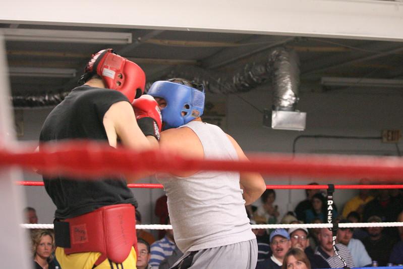 Daley's Gym Slugfest 10 Boxing 02 10 2007 A 239